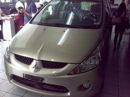 All New 2011 Cars-8