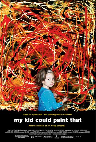 http://descubrepelis.blogspot.com/2012/02/marla-un-prodigio-del-arte.html
