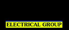 Thiết bị điện Mikro