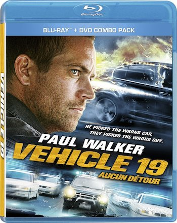 Vehicle 19 2013 Dual Audio BluRay Download