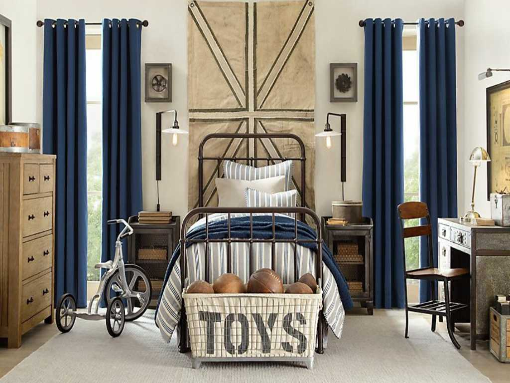 home design ideas sports decoration for bedroom boys