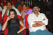 Manam 100 days success meet-thumbnail-18