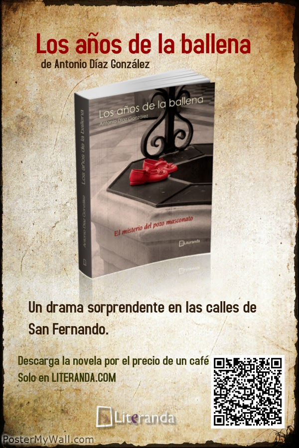 http://www.literanda.com/librerias/autor/narrativa-contemporanea/diaz-gonzalez-antonio/169-los-anos-de-la-ballena