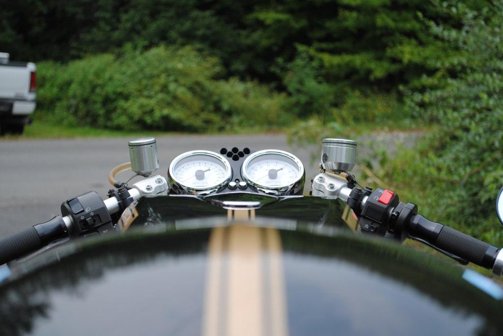Ducati-Gt-1000-b8.jpg