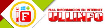 iFullinfo | Descarga Programas Gratis, Música y Mas!