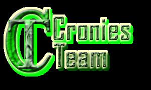 Cronies Team