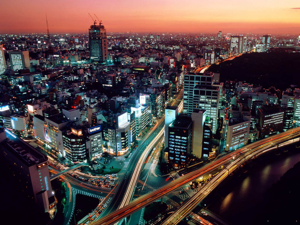 http://3.bp.blogspot.com/-BnTStCITF2Y/ToofNIYCOjI/AAAAAAAAA_g/4PLF1ZuEAPM/s1600/Tokyo_Travel_Guide_Wallpaper_gl21o-704033.jpg