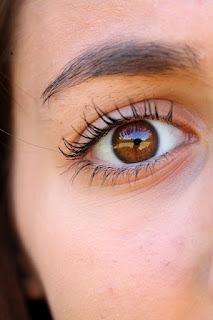 eyebrows.jpeg