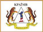 Jawatan Kosong Koperasi Penjawat Awam 1 Malaysia Berhad