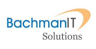 Bachman IT Solutions
