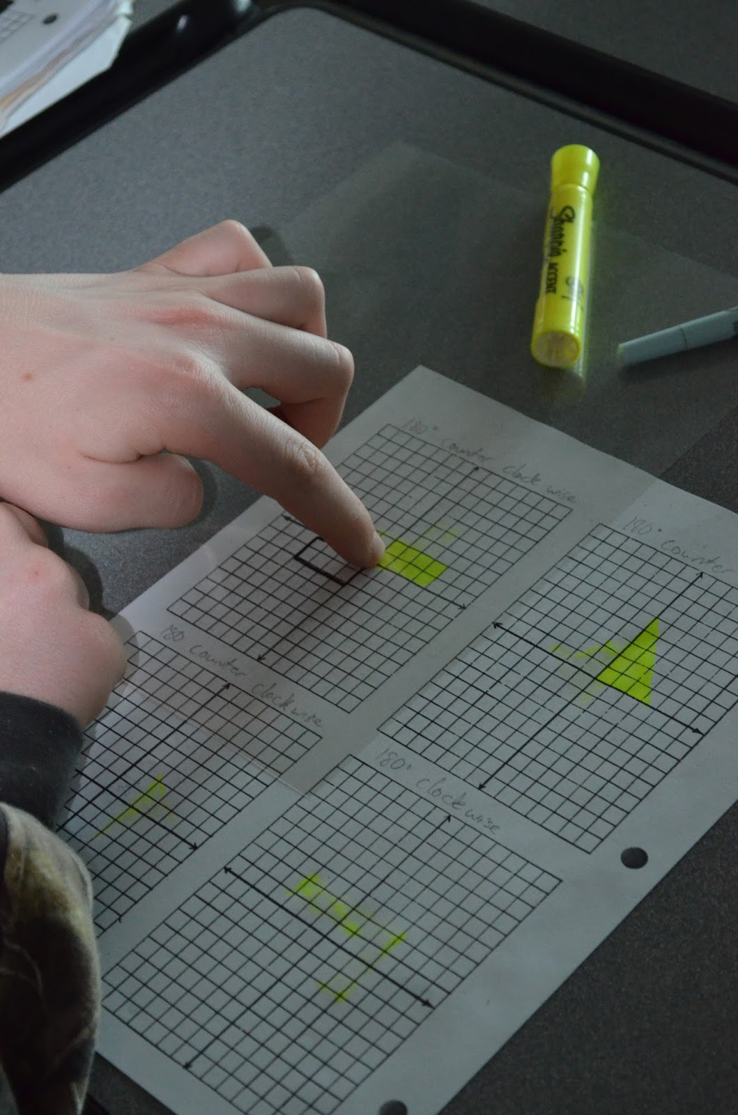 how to get students tested for special education