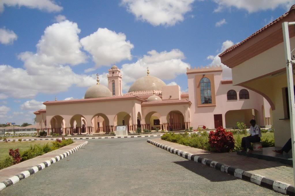 Dodoma Tanzania  City new picture : Dodoma, Tanzania – Travel Guide and Travel Info | Tourist ...