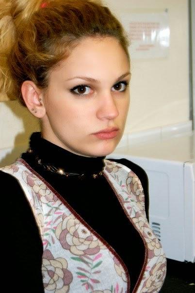 Elegance Of Life Farah Zeynep Abdullah