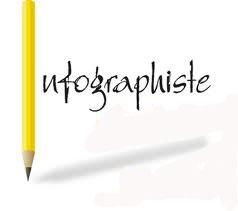 Inphographiste