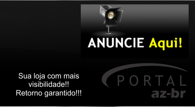 http://3.bp.blogspot.com/-Bnb7LKva2n8/TchKsksiIHI/AAAAAAAABGU/qfic1yBZThM/s1600/anuncio.png