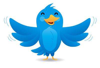 5 Tweet Yang Paling Merugikan Hingga Jutaan Dollar