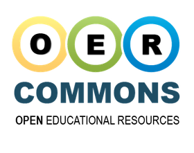 https://www.oercommons.org/search?f.search=hiv