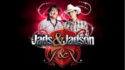 Download: Jads e Jadson - Eucalipto + Louco Pra Te Amar + Anjo (Lançamentos Tour 2012)