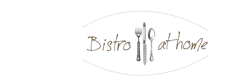 bistro at home