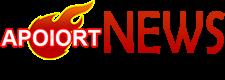 APOIORT News | O principal portal de notícias da APOIORT