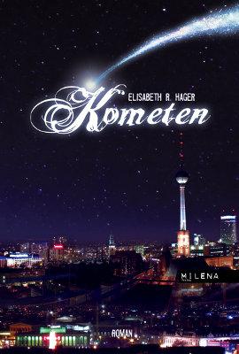 KOMETEN - Roman