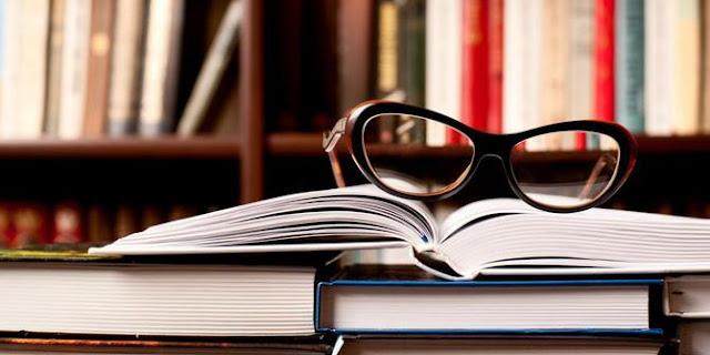 Tips Menulis Buku Mudah
