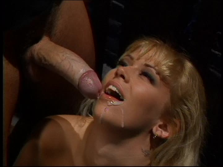 Fist fucked against her will photos