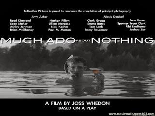 http://3.bp.blogspot.com/-BngpMjfVPGQ/UxiDoDIy4CI/AAAAAAAABJk/RgK6c850iBU/s1600/Much_Ado_About_Nothing_2013_Movie_Wallpapers_7_dkxgn_800x600.jpg