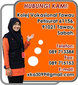 Hubungi Kami / Contact Us