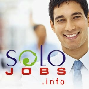 Solo Jobs Info