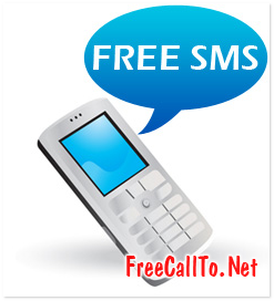 Best Free SMS Services - Send Free SMS
