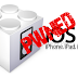 Jailbreak iOS 5.1 using Redsn0w 0.9.10b6 Complete tutorial