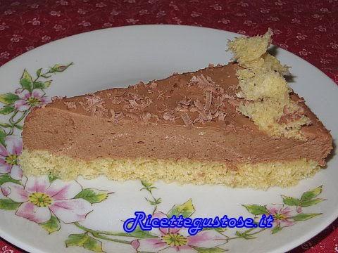 http://www.ricettegustose.it/Semifreddi_e_gelati_1_html/Cheesecake_pandoro_e_cioccolato.html