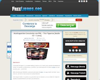 http://www.freelibros.org