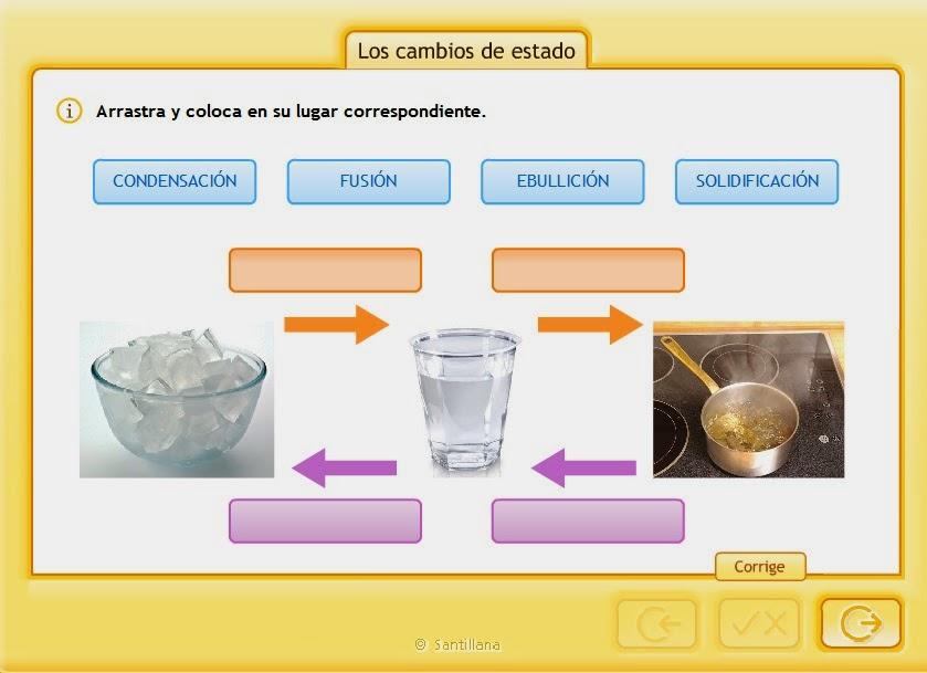 http://www.e-vocacion.es/files/html/143175/recursos/la/U06/pages/recursos/143175_P81_2/es_carcasa.html