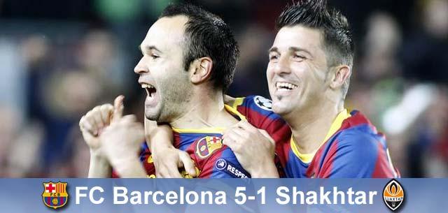 barcelona fc logo wallpaper. Barcelona+fc+logo+2011