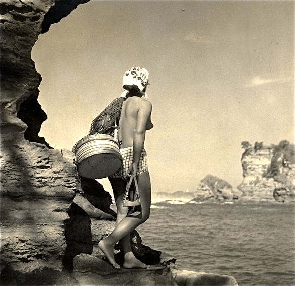 Nude Anthropology - Uniform Sex Sites