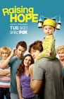 Raising Hope Season 4, Episode 5 Extreme Howdy's Makeover
