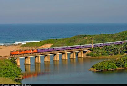 RailPictures.Net (25)