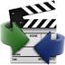 AVS Video Converter 8.3.1 Full Patch