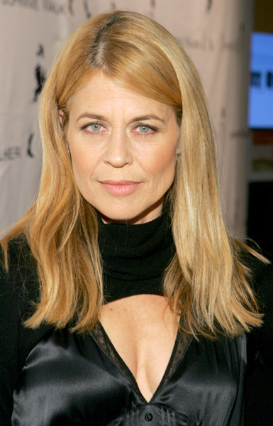 It has to be noted that Linda Hamilton away from the spotlight was living a ...