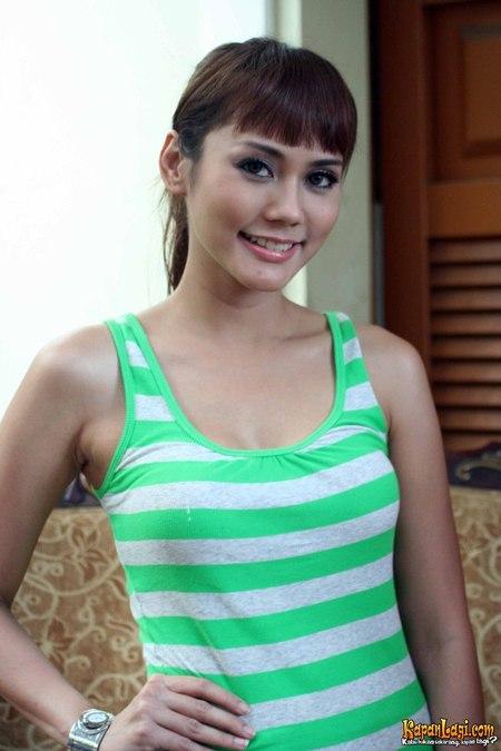 AnitaHara