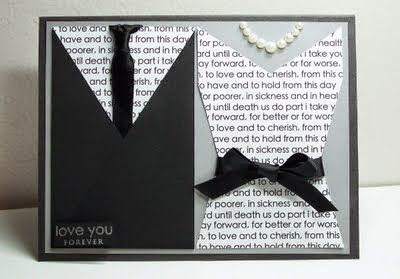 simple-and-creative-wedding-gift-cards%2Bdiy-easy-wedding-wish-cards ...