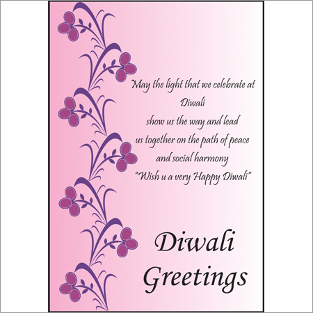 Birthday cards ideas birthday card designs for women greeting cards diwali greeting cards deepavali greeti m4hsunfo