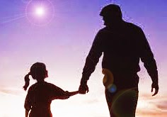 poema dia del padre, día del niño, adolescencia