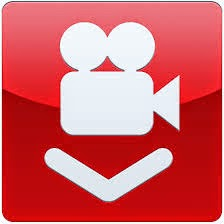 Youtube Downloader HD 2.9.9.15 ������ ������� �� ��� �������� ����� �����