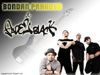 Chord dan Lirik Bondan & Fade 2 Black – Ya Sudahlah