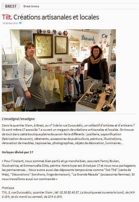 http://www.letelegramme.fr/finistere/brest/tilt-creations-artisanales-et-locales-19-02-2015-10531380.php