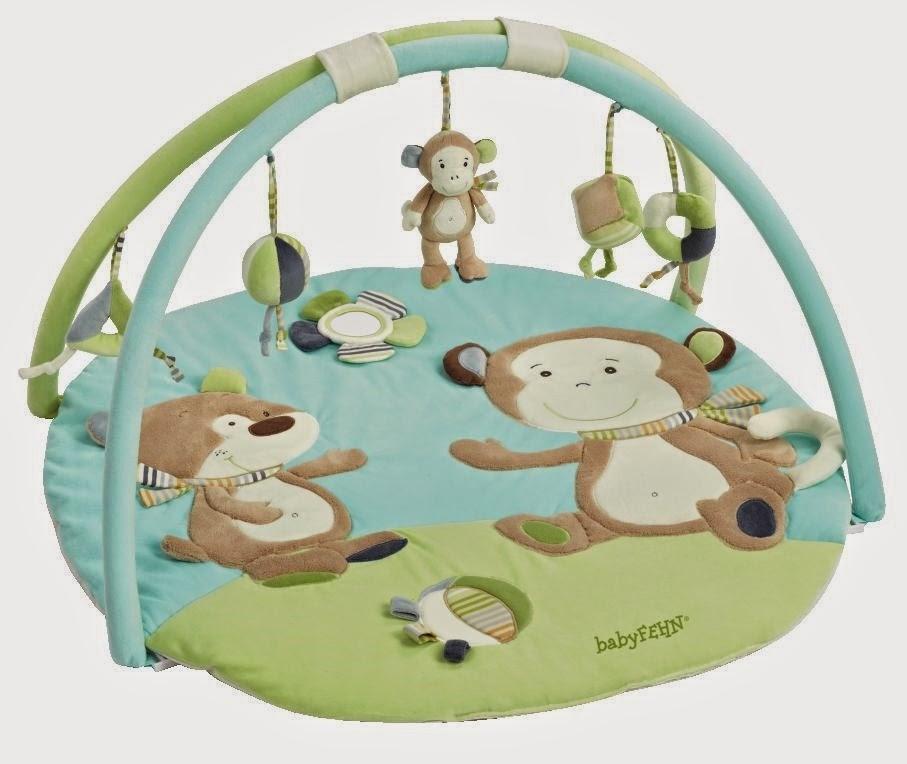 ... .nl: Speelkleed baby aapje Fehn: speelparadijs voor je baby boy: speelgoedvallei.blogspot.com/2015/02/speelkleed-baby-aapje-fehn.html