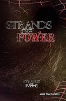 Strands of Power (on Lulu)